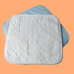 "Chair Incontinence Underpad 18""x18"" (Each)"