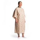 3XL Bariatric / Oversized Patient Gowns (Each)