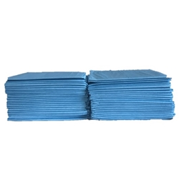 "Disposable Underpads 30"" x 36""(Pack of 50)"