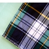 "Plaid Flannel Underpads 36"" x 42"" (Case of 12)"